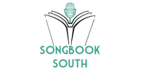 Songbook South