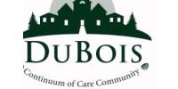 DuBois Continuum of Care Community
