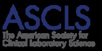 ASCLS- Student Forum
