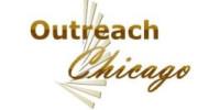 Outreach Chicago