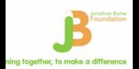Jonathan Burke Foundation