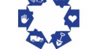 NECHAMA - Jewish Response to Disaster