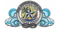 RSIC Texas Riviera Empire