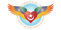 Samaa Foundation
