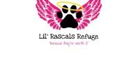 Lil' Rascals Refuge
