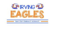 Help Irving Elementary get a playground