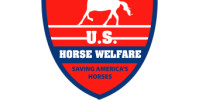 US Horse Welfare and Rescue Organization