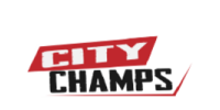 Help City Champs support local youth