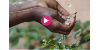 IMPROVING HE!ALTH THRU INNOVATIVE WATER SOLUTIONS