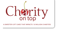 Charity On Top Foundation