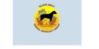 Slate Belt Animal Advocacy Group