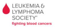 Leukemia & Lymphoma Society Southern Nevada