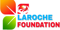 Laroche Foundation
