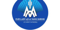 Our Lady of Lavang Shrine at Christ Cathedral