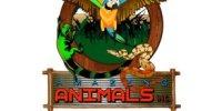 Amazing Animals Inc