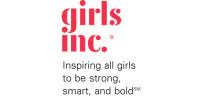 Girls Inc. of Greater Houston