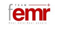 Team fEMR