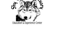 Shy Wolf Sanctuary Education and Experience Center, Inc.