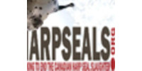 Harp Seals - HarpSeals.org