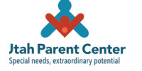 Utah Parent Center - UPC