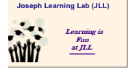 Joseph Learning Lab