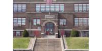 Support School 8