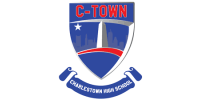 Earn money for the Charlestown High School Student Government