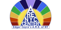 Association for Research and Enlightenment of New York, Inc