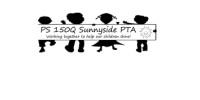 PS 150Q PTA