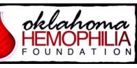 Oklahoma Hemophilia Foundation