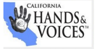 California Hands & Voices