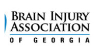 Brain Injury Association of Georgia