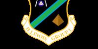 Illinois Wing Group 1 Civil Air Patrol
