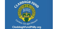 Claddagh Fund Philly