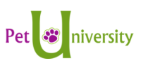 Pet University