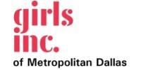 Girls Inc. of Metropolitan Dallas