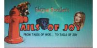Tails of Joy