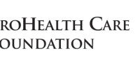ProHealth Care Foundation