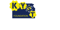 Kansas Youth Science & Technology Foundation
