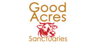 GA Sanctuaries - US Aiderbichl Foundation, Inc.