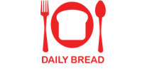 Daily Bread, Inc.