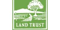 Taos Land Trust