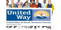 United Way South Sarasota County