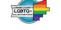 Lorain County LGBTQ+ and Allies Taskforce