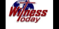 Witness Today