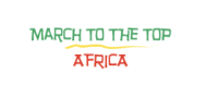 March to the Top - Africa