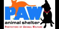 Protectors of Animal Welfare - PAW
