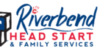 Riverbend Head Start and Family Services - RHSFS