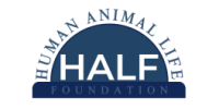 Human Animal Life Foundation
