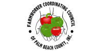 Farmworker Coordinating Council of Palm Beach County